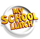 my-school-lunch-logo
